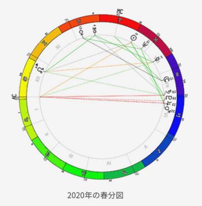 Screenshot_20200115-135202.jpg